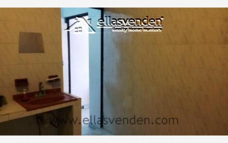Foto de casa en venta en cedro, san rafael, guadalupe, nuevo león, 525167 no 26