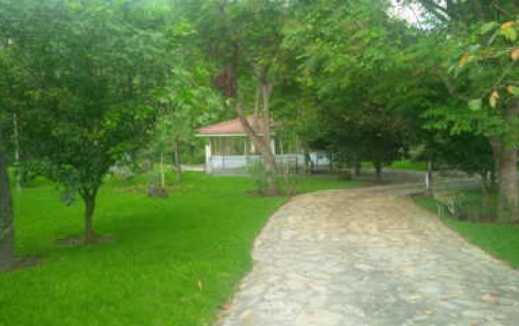 Foto de rancho en venta en cedros  sn, el barro, santiago, nuevo león, 617413 no 04