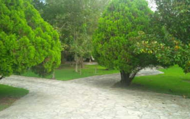 Foto de rancho en venta en cedros  sn, el barro, santiago, nuevo león, 617413 no 05
