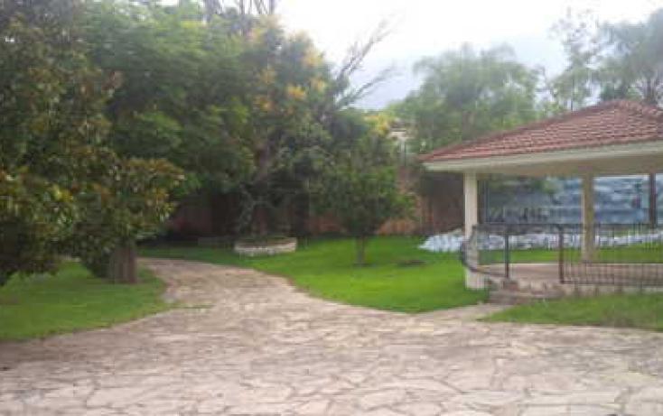 Foto de rancho en venta en cedros  sn, el barro, santiago, nuevo león, 617413 no 06
