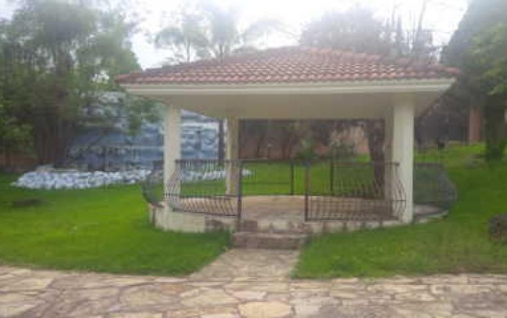 Foto de rancho en venta en cedros  sn, el barro, santiago, nuevo león, 617413 no 13