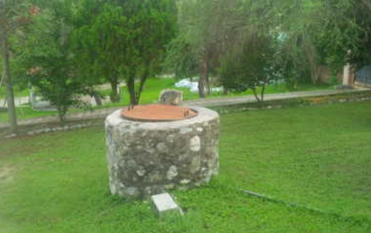 Foto de rancho en venta en cedros  sn, el barro, santiago, nuevo león, 617413 no 16