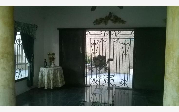 Foto de casa en venta en cedros 1, bosques de saloya, nacajuca, tabasco, 1730240 No. 03