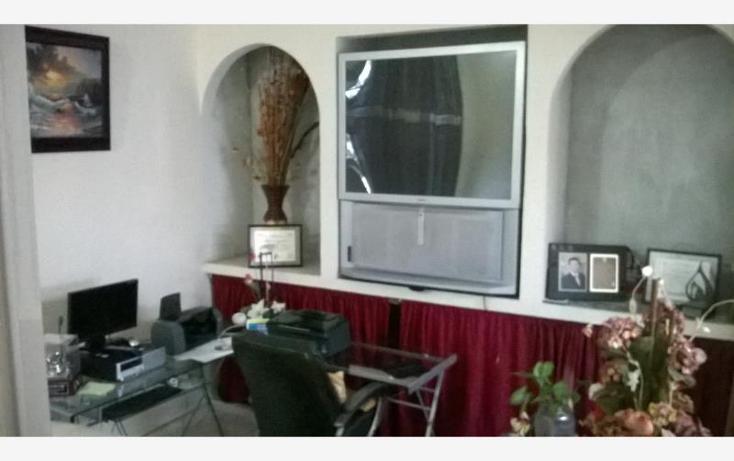 Foto de casa en venta en cedros 1, bosques de saloya, nacajuca, tabasco, 1730240 No. 10