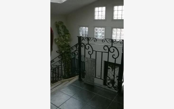 Foto de casa en venta en cedros 1, bosques de saloya, nacajuca, tabasco, 1730240 No. 11