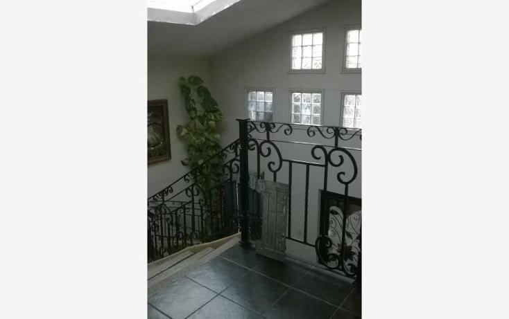 Foto de casa en venta en cedros 1, bosques de saloya, nacajuca, tabasco, 1730240 No. 12