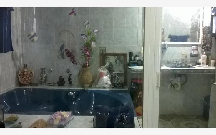 Foto de casa en venta en cedros 1, bosques de saloya, nacajuca, tabasco, 1730240 No. 13