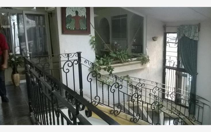 Foto de casa en venta en cedros 1, bosques de saloya, nacajuca, tabasco, 1730240 No. 14