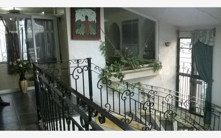 Foto de casa en venta en cedros 1, bosques de saloya, nacajuca, tabasco, 1730240 No. 15