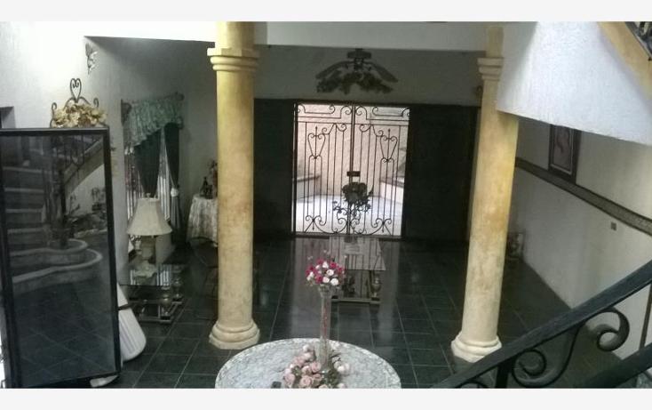 Foto de casa en venta en cedros 1, bosques de saloya, nacajuca, tabasco, 1730240 No. 16