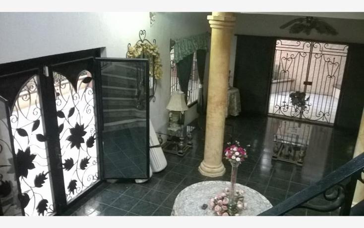 Foto de casa en venta en cedros 1, bosques de saloya, nacajuca, tabasco, 1730240 No. 17