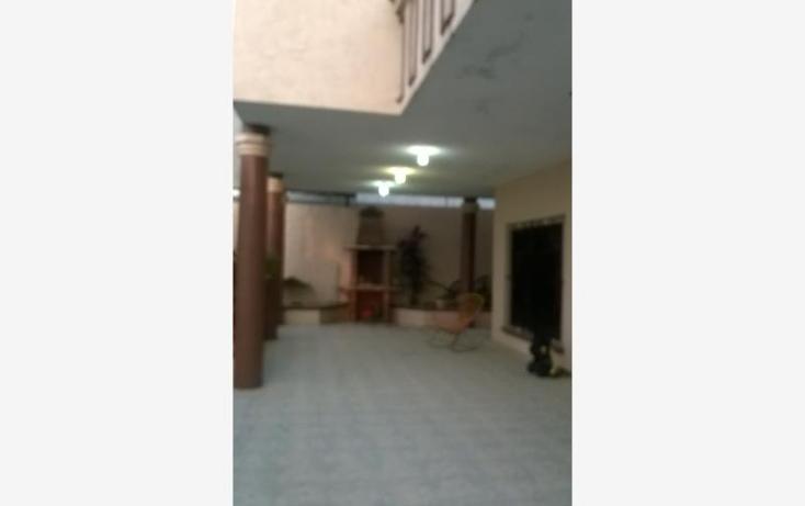 Foto de casa en venta en cedros 1, bosques de saloya, nacajuca, tabasco, 1730240 No. 19