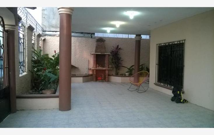 Foto de casa en venta en cedros 1, bosques de saloya, nacajuca, tabasco, 1730240 No. 20