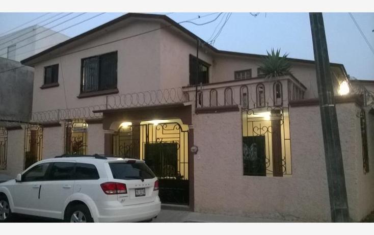 Foto de casa en venta en cedros 1, bosques de saloya, nacajuca, tabasco, 1730240 No. 22
