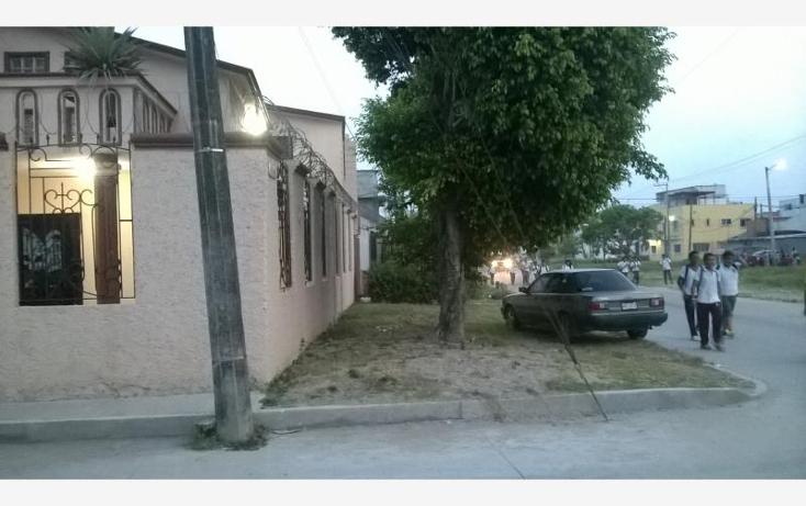 Foto de casa en venta en cedros 1, bosques de saloya, nacajuca, tabasco, 1730240 No. 23