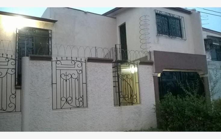 Foto de casa en venta en cedros 1, bosques de saloya, nacajuca, tabasco, 1730240 No. 25