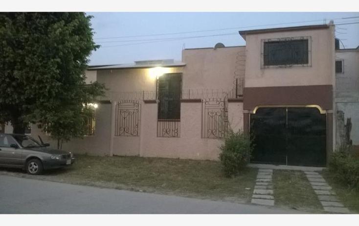 Foto de casa en venta en cedros 1, bosques de saloya, nacajuca, tabasco, 1730240 No. 26
