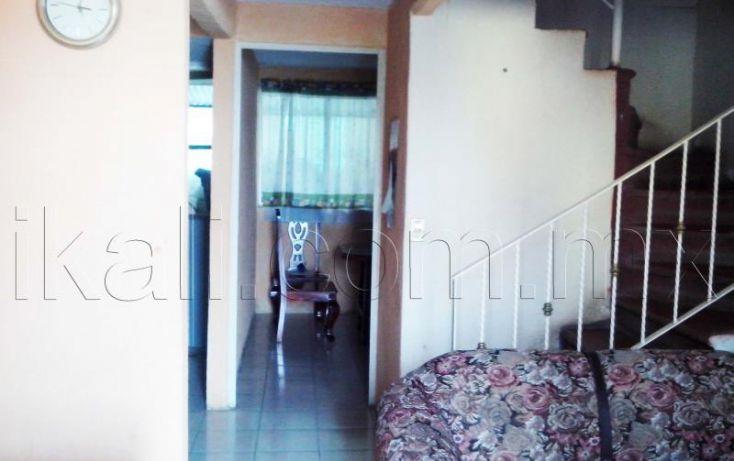Foto de casa en venta en cedros 10, campo real, tuxpan, veracruz, 1203889 no 01