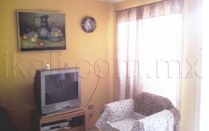 Foto de casa en venta en cedros 10, campo real, tuxpan, veracruz, 1203889 no 02