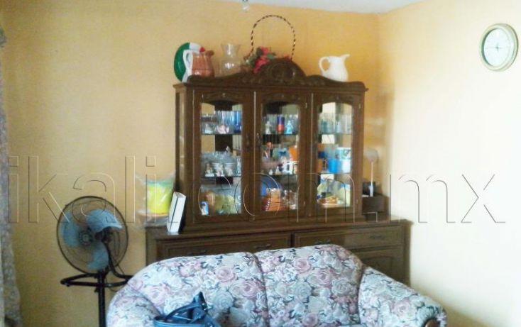 Foto de casa en venta en cedros 10, campo real, tuxpan, veracruz, 1203889 no 03