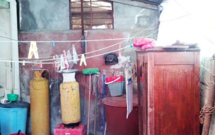 Foto de casa en venta en cedros 10, campo real, tuxpan, veracruz, 1203889 no 06