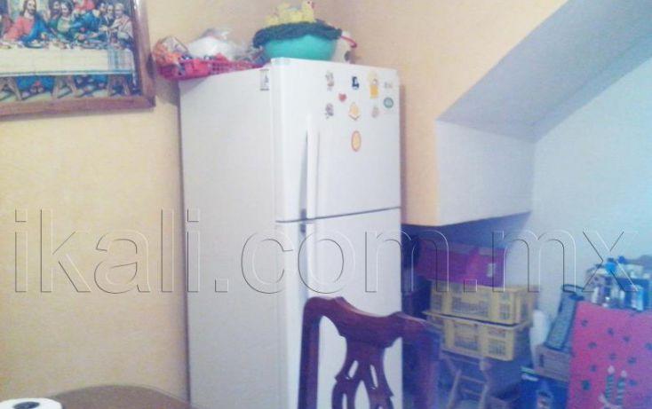 Foto de casa en venta en cedros 10, campo real, tuxpan, veracruz, 1203889 no 08