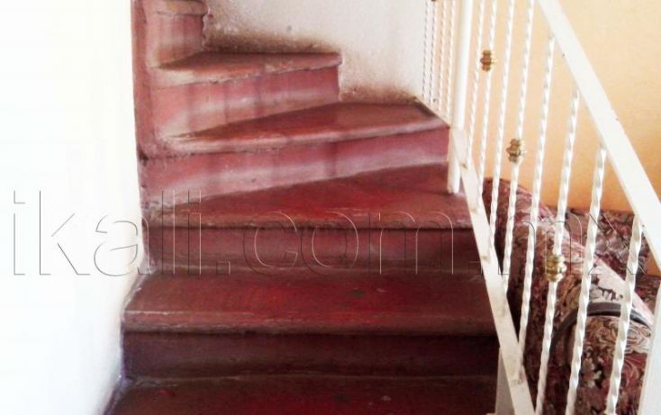 Foto de casa en venta en cedros 10, campo real, tuxpan, veracruz, 1203889 no 09