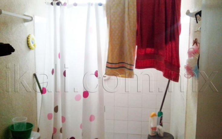 Foto de casa en venta en cedros 10, campo real, tuxpan, veracruz, 1203889 no 11