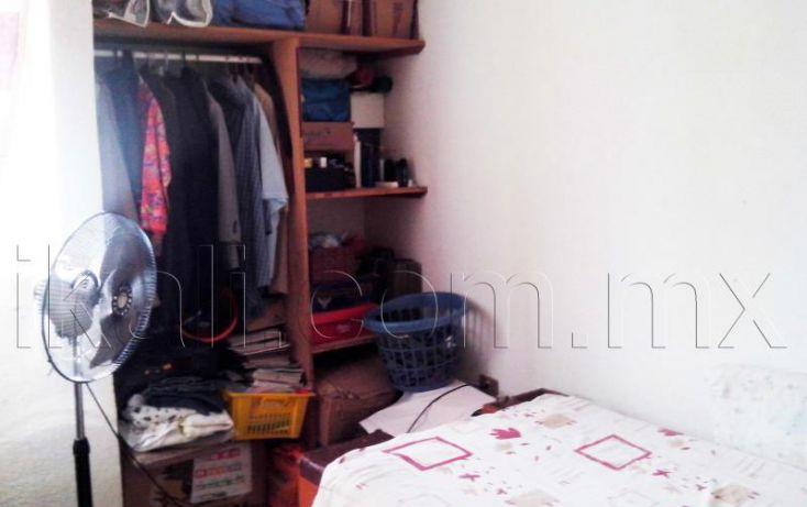 Foto de casa en venta en cedros 10, campo real, tuxpan, veracruz, 1203889 no 14