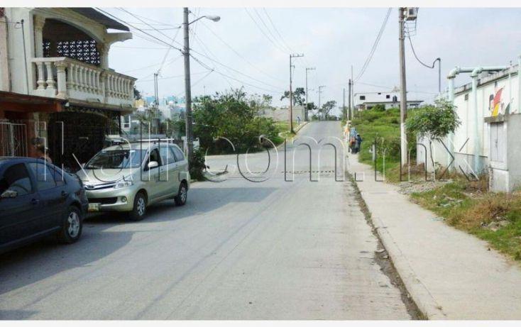 Foto de casa en venta en cedros 10, campo real, tuxpan, veracruz, 1203889 no 21