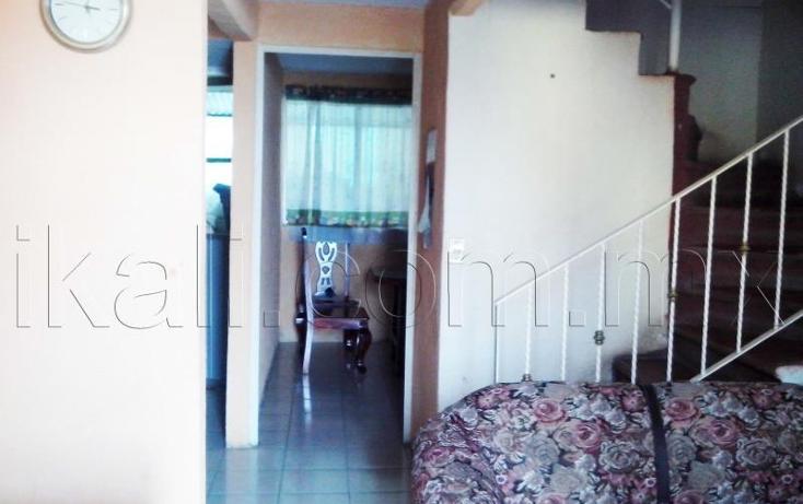Foto de casa en venta en cedros 10, campo real, tuxpan, veracruz de ignacio de la llave, 1203889 No. 03