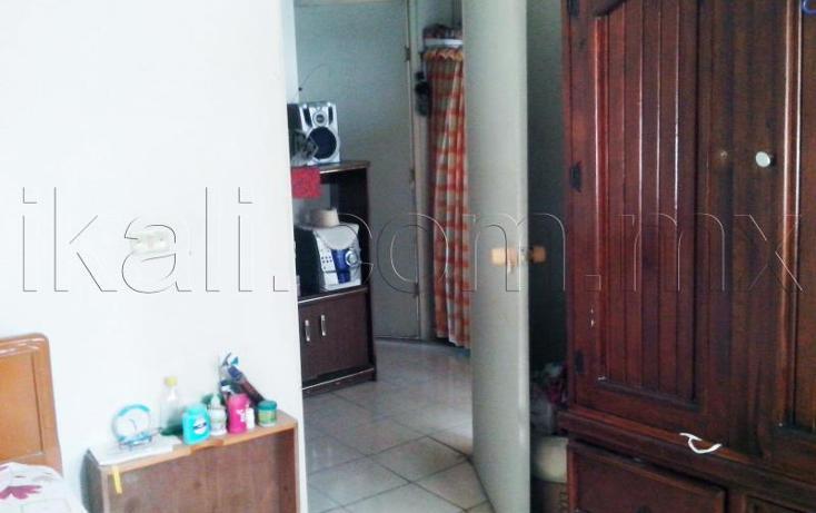 Foto de casa en venta en cedros 10, campo real, tuxpan, veracruz de ignacio de la llave, 1203889 No. 17