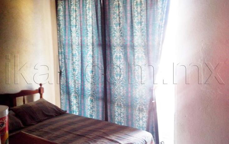 Foto de casa en venta en cedros 10, campo real, tuxpan, veracruz de ignacio de la llave, 1203889 No. 18