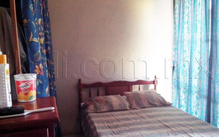 Foto de casa en venta en cedros 10, campo real, tuxpan, veracruz de ignacio de la llave, 1203889 No. 20