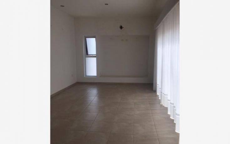 Foto de casa en venta en cedros 118, lago ilusiones, centro, tabasco, 1648678 no 09