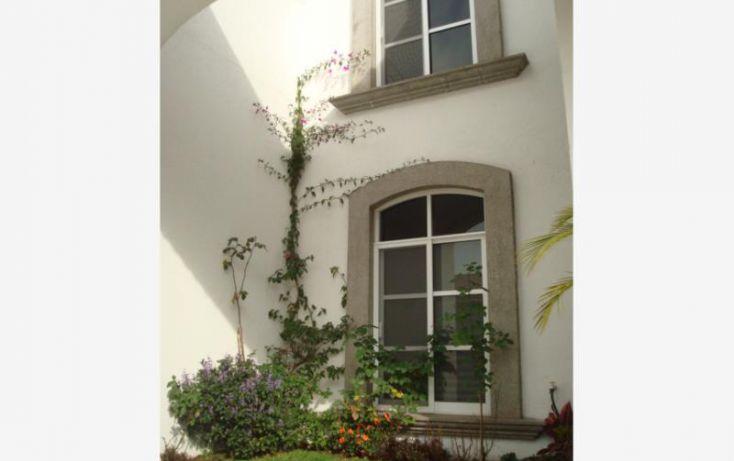 Foto de casa en venta en cedros 12, exhacienda de santa teresa, san andrés cholula, puebla, 579518 no 03