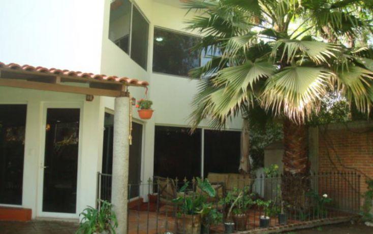 Foto de casa en venta en cedros 12, exhacienda de santa teresa, san andrés cholula, puebla, 579518 no 05