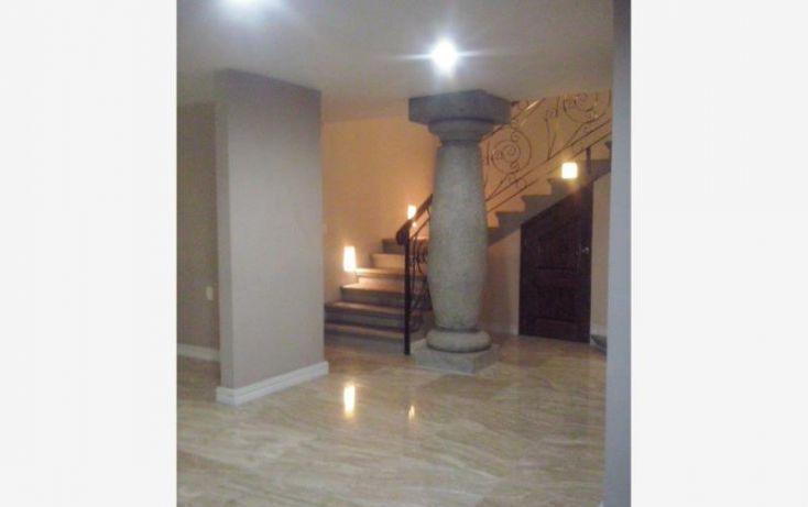Foto de casa en venta en cedros 12, exhacienda de santa teresa, san andrés cholula, puebla, 579518 no 08