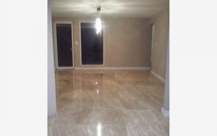 Foto de casa en venta en cedros 12, exhacienda de santa teresa, san andrés cholula, puebla, 579518 no 09