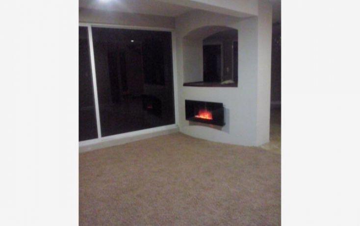 Foto de casa en venta en cedros 12, exhacienda de santa teresa, san andrés cholula, puebla, 579518 no 10