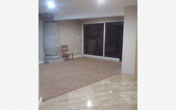 Foto de casa en venta en cedros 12, exhacienda de santa teresa, san andrés cholula, puebla, 579518 no 11