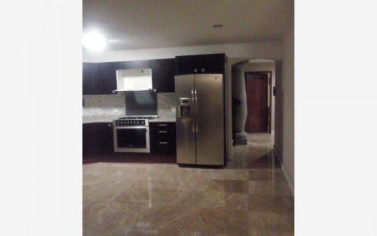 Foto de casa en venta en cedros 12, exhacienda de santa teresa, san andrés cholula, puebla, 579518 no 13