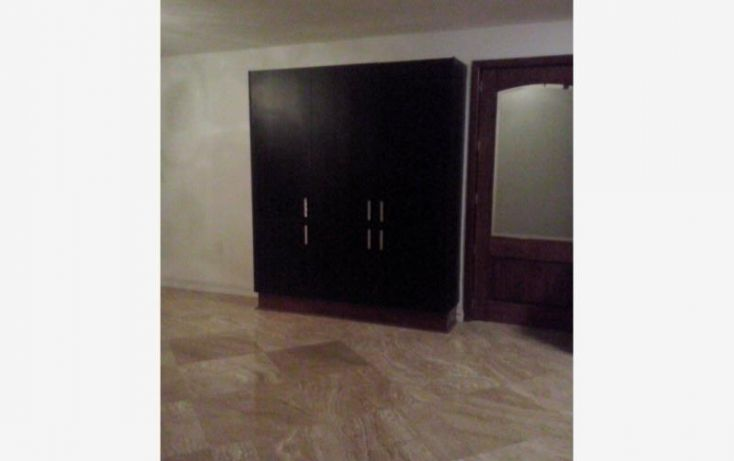 Foto de casa en venta en cedros 12, exhacienda de santa teresa, san andrés cholula, puebla, 579518 no 15