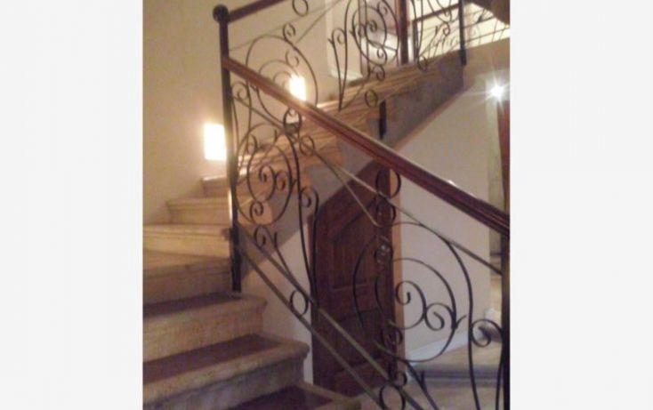 Foto de casa en venta en cedros 12, exhacienda de santa teresa, san andrés cholula, puebla, 579518 no 16