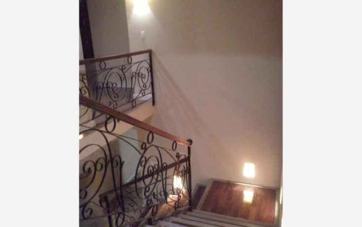 Foto de casa en venta en cedros 12, exhacienda de santa teresa, san andrés cholula, puebla, 579518 no 17