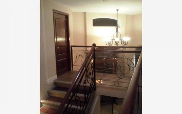 Foto de casa en venta en cedros 12, exhacienda de santa teresa, san andrés cholula, puebla, 579518 no 18
