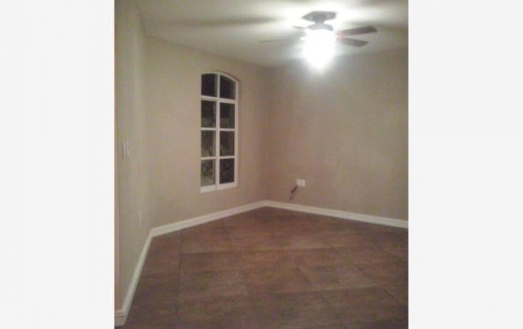 Foto de casa en venta en cedros 12, exhacienda de santa teresa, san andrés cholula, puebla, 579518 no 19