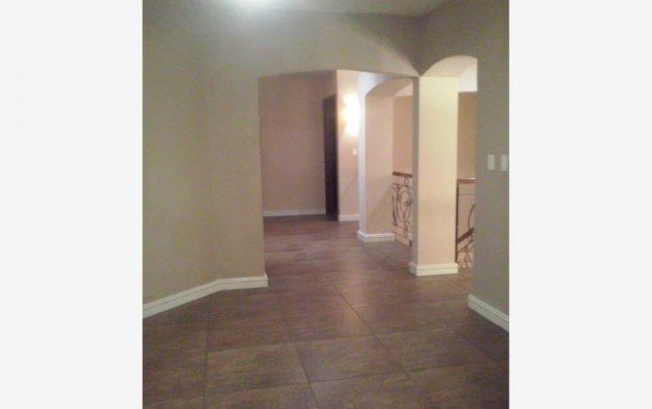Foto de casa en venta en cedros 12, exhacienda de santa teresa, san andrés cholula, puebla, 579518 no 20