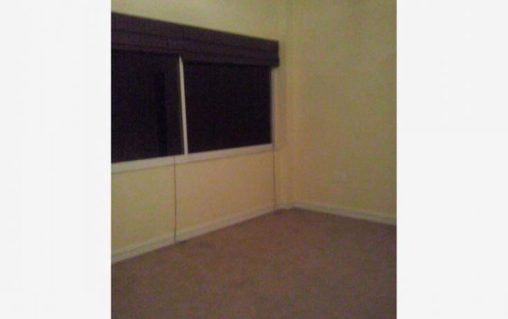 Foto de casa en venta en cedros 12, exhacienda de santa teresa, san andrés cholula, puebla, 579518 no 21