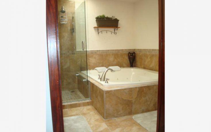 Foto de casa en venta en cedros 12, exhacienda de santa teresa, san andrés cholula, puebla, 579518 no 32